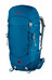 Mammut Lithium Crest 50+7 Backpack dark cyan